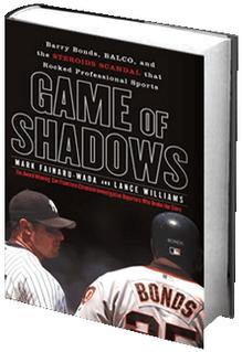<i>Game of Shadows</i>