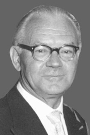 Georg Wittig - Image: Georg Wittig