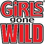 Girls Gone Wild Logo.jpg