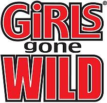 Girls gone wild full movies