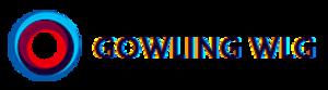 Gowling WLG - Image: Gowling WLG logo