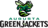 GreenJackets.PNG
