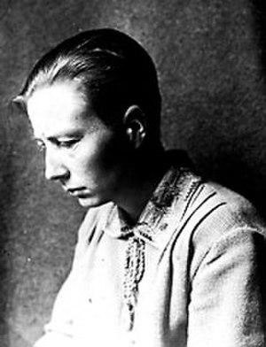 Grete Hermann - Grete Hermann