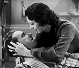 King Kelly of the U.S.A. - Guy Robertson falls for Irene Ware (1934)