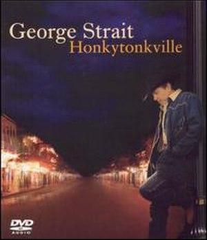 Honkytonkville - Image: Honkytonkville