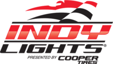 Indy Lights logo.png
