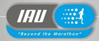 International Association of Ultrarunners