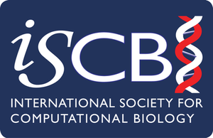 ISCB Fellow - Image: Iscb logo