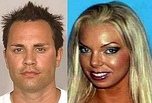 Murder of Jasmine Fiore - Image: Jenkins Fiore
