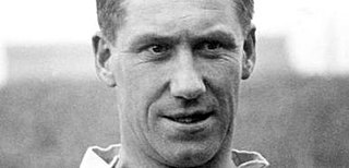 Jimmy Seed English footballer and manager