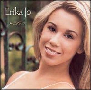 Erika Jo (album)