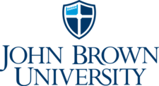 John Brown University stacked logo.png