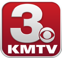 KMTV3.png