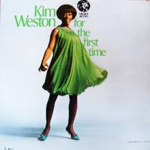 Kim Weston - Por La Unua Tempo (1967).png