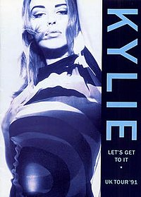 Kylie Minogue - Let's Get to It Tour poster.jpeg