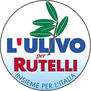 L%27ULIVO (2001)