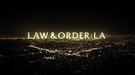 Law & Order LA Title Card.jpg