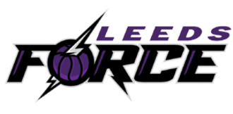 Leeds Force - Image: Leeds Force Logo