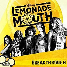 Lemonade Mouth - Breakthrough.jpg