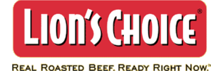 Lions choice logo1.png