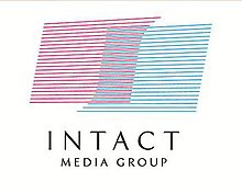 Logo Intact media group.jpg