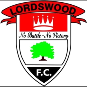 Lordswood F.C. - Lordswood FC badge