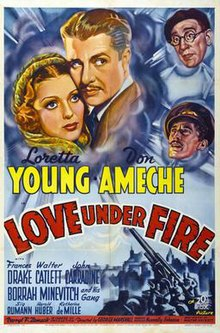 Love-under-fire-movie-poster-1937.jpg