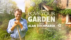 Love Your Garden logo.jpg
