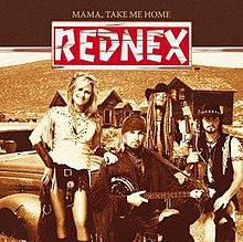 musicas gratis rednex