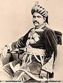 Category:Bengali zamindars - WikiVisually