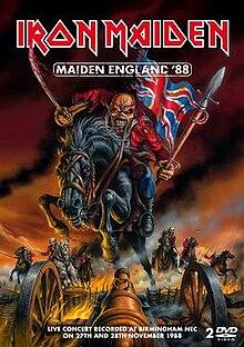 DVD Metal regardé récemment - Page 25 220px-Maiden_England_%2788_DVD_cover