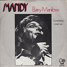 Mandy - Barry Manilow.jpg