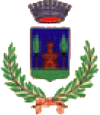 Coat of arms of Marmirolo