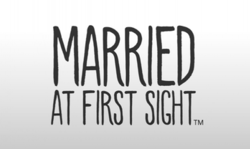 Married at First Sight US logo.png