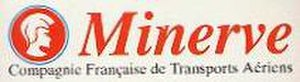 Minerve (airline)