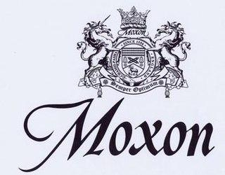 Moxon Huddersfield