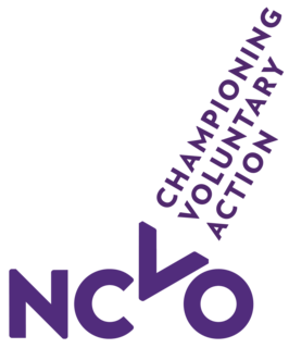 National Council for Voluntary Organisations organization