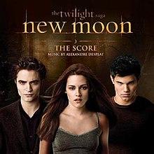Emily Of New Moon Pdf
