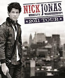 NickJonas 2011Tour.jpg