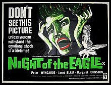 Night-of-the-eagle-poster.jpg