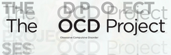 Ocd project.png