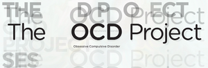 The OCD Project