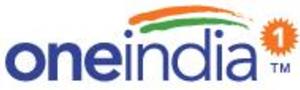 Oneindia - Image: Oneindiain