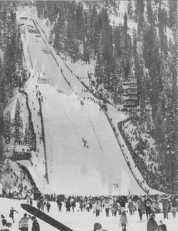 Papoose Peak ski jumping hill Squaw-Valley, California.jpg
