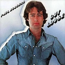 [Image: 220px-Paul_Rodgers_-_Cut_Loose_%28front%29.jpg]