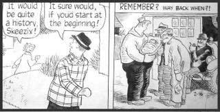 Bill Perry (cartoonist) cartoonist