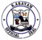 Official seal of Kabayan