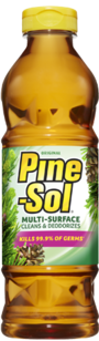 Pine-Sol bottle.png