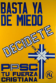 Ppsc1984poster.PNG