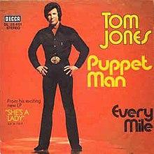 Puppet Man - Tom Jones.jpg